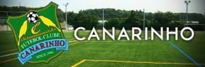 canarinho_profile
