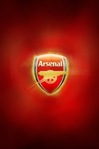 iphone4wallpaper-arsenal_5a4059fd710a0d502eefac45f524b85f_raw