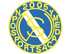academy-img01