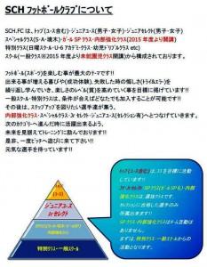 image_14229445406