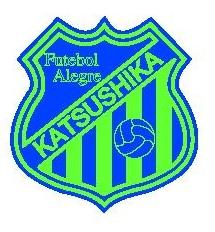 katushika_en