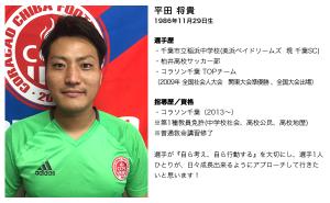 profile_hirata_2017