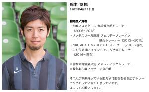 profile_suzuki_2017_2