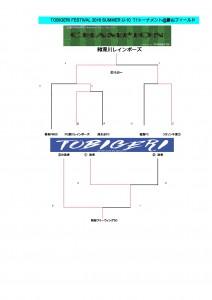 T1トーナメント-001
