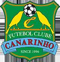 canarinho_logo