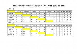 COPA-M-info (3)-1
