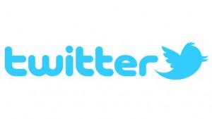 twitter.logo_