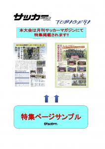 サンプルページ