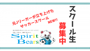 2019年度ついに・・・コラソン千葉専用グラウンド人工芝化決定!!