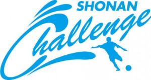 challenge_logo_a_b