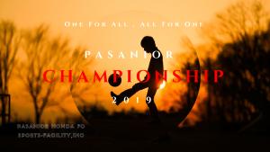 2019年度ついに・・・コラソン千葉専用グラウンド人工芝化決定!!のコピー2