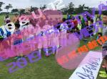 TOBIGERI FESTIVAL 2019 SUMMER