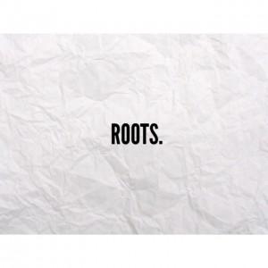 ROOTS._key visual