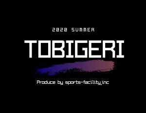 TOBIGERI ONE TOP (2)